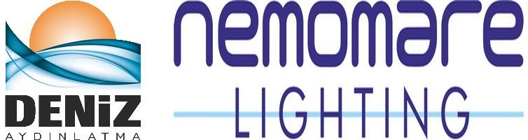 Marin led aydınlatma Sistemleri